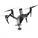 Kit parachute DJI Inspire 2 - Safetech ST60X - S3 DGAC