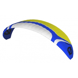 Hybrid 5.2 - Rc Paraglider