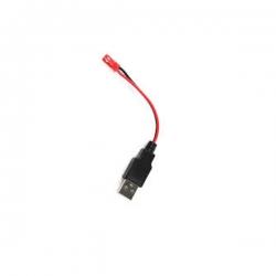 Câble USB / JST