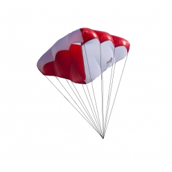 Parachute de secours - 1m2