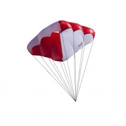 Parachute de secours - Crossfly - 3m²