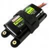Jeti - Batterie RX - Power Ion RB 2600 2S 1P