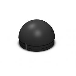 Safetech neoprene cap