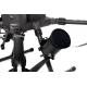 Kit Parachute - DJI Matrice M300