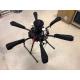 Kit parachute Safetech pour DJI Matrice 600