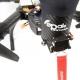 Universal adapter - Safetech ST60 / X