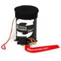 Kit parachute Safetech - ST80 - S3 DGAC 5.5kg