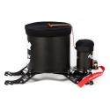 Rettungsschirm Kit - Safetech für DJI Matrice 600