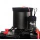 Kit parachute Safetech - ST160 + Parachute 12m2 - (masse ≤ 20kg)