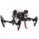 Parachute Kit - Safetech ST60X - DJI Inspire 1